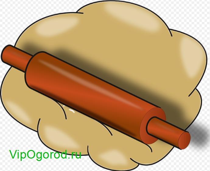 готовим сосиски собачки в тесте