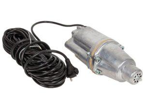 вибрационный водяной насос