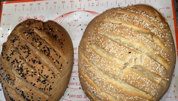 Выпекаем хлеб в домашних условиях — какие кухонные принадлежности вам понадобятся